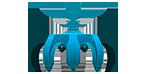Прийом металобрухту, кольорових та чорних металів, демонтаж металевих конструкцій, Чернівці Дасор